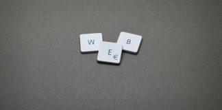 blogi i serwisy o fx