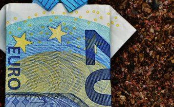 dlaczego warto inwestować na forex?