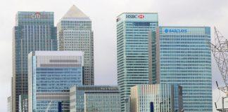 kto jest głównym uczestnikiem rynku walutowego?