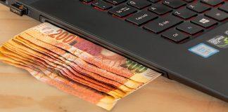 rodzaje transakcji na rynku forex