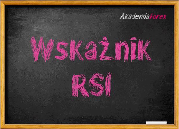 wskaznik-rsi