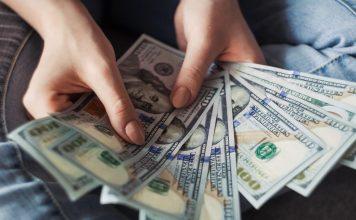 jak wygląda nowy banknot 100 dolarów?
