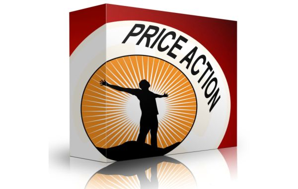 Szkolenie video z price action. Z bonusem!