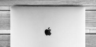 cfd na apple