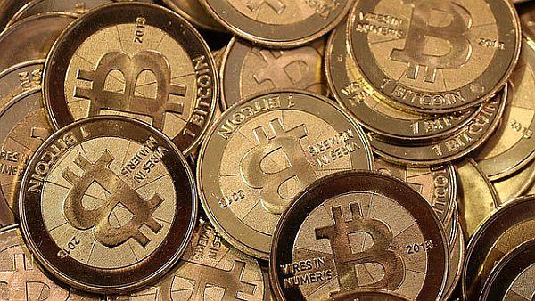 Bitcoin handel bitmoneta inwestycje zainteresowanie