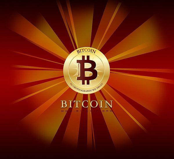 Czy bitcoin jest bezpieczny?