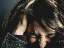 jak radzić sobie z emocjami na forex?