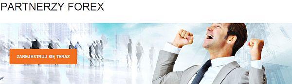 forex time fxtm brokerzy forex broker wprowadzający program partnerski opinie