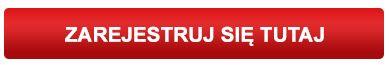 xm webinar rejestracja brokerzy forex opinie