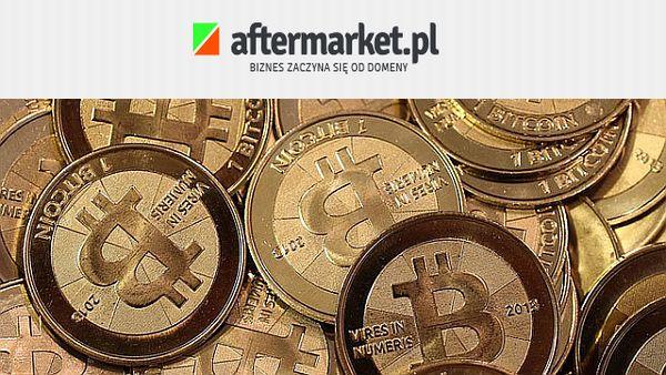 aftermarket giełka domen internetowych bitcoin wirtualna waluta płać bitmoneta za domenę internetową