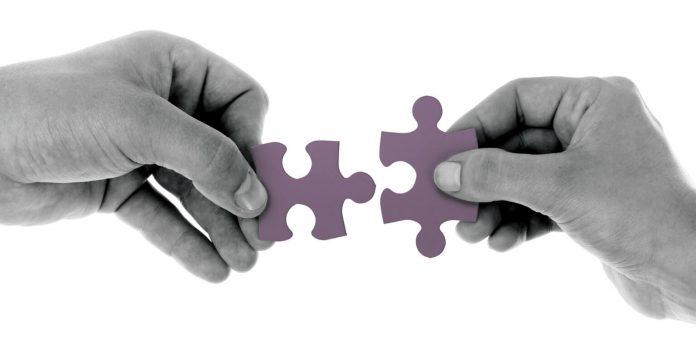 czym jest korelacja na forex?