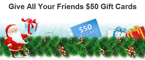 etoro świąteczna karta podarunkowa brokerzy forex 50 usd opinie
