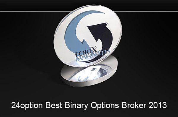 24option broker opcje binarne opcji binarnych opinie