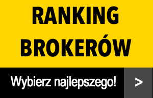 ranking brokerow forex