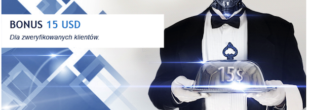 Forex bonus bez depozytu 2013