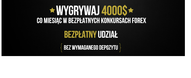 W forex arena