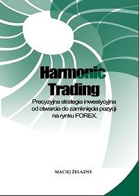 Harmonic Trading - Maciej Żelazny