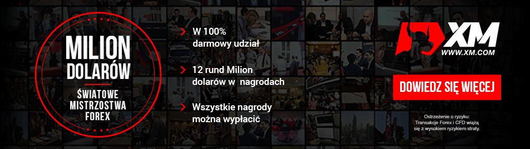 1065x300_1M_FXWC-pl