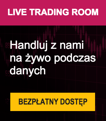 LIVE TRADING ROOM 340