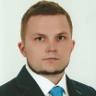 Arkadiusz Balcerowski
