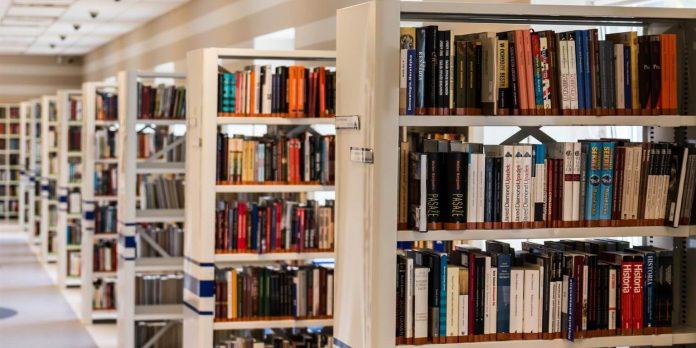 które książki o inwestowaniu warto przeczytać?