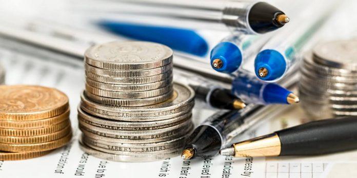 co wpływa na zmiany kursów walut