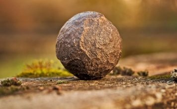 strategia stone