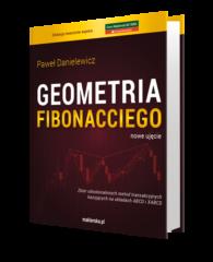 geometria fibonacciego pawel danielewicz