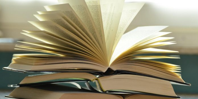 najlepsze książki analiza techniczna