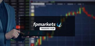 FP Markets Traders Hub