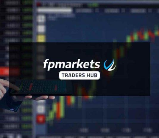 FP Markets Traders Hub