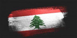 Tickmill przyłącza się do światowych działań na rzecz wsparcia wysiłków na rzecz pomocy dla Bejrutu