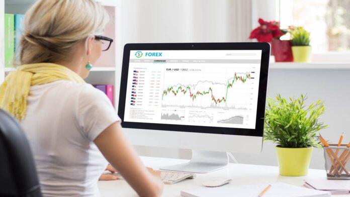 Jak porównać brokerów Forex i CFD?