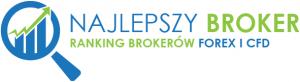 logo - najlepszy broker