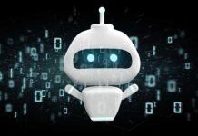 boty sztuczna inteligencja