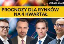 debata analityków